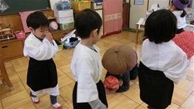 ★幼稚園@川越市・ふじみ野市・さいたま市CIMG2486