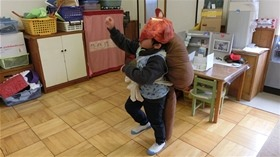 ★幼稚園@川越市・ふじみ野市・さいたま市CIMG2509