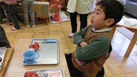 ★幼稚園@川越市・ふじみ野市・さいたま市CIMG2593