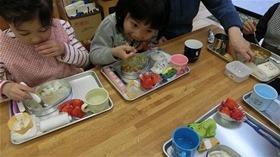 ★幼稚園@川越市・ふじみ野市・さいたま市CIMG2650