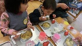 ★幼稚園@川越市・ふじみ野市・さいたま市CIMG2658