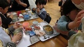 ★幼稚園@川越市・ふじみ野市・さいたま市CIMG2670