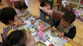 ★幼稚園@川越市・ふじみ野市・さいたま市CIMG2674