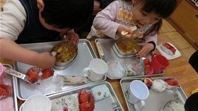★幼稚園@川越市・ふじみ野市・さいたま市CIMG2682