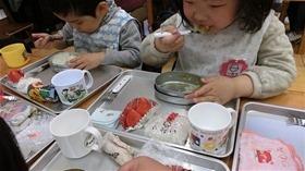 ★幼稚園@川越市・ふじみ野市・さいたま市CIMG2684