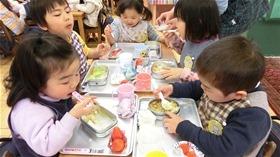 ★幼稚園@川越市・ふじみ野市・さいたま市CIMG2689