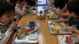 ★幼稚園@川越市・ふじみ野市・さいたま市CIMG2717