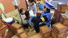 ★幼稚園@川越市・ふじみ野市・さいたま市CIMG2747