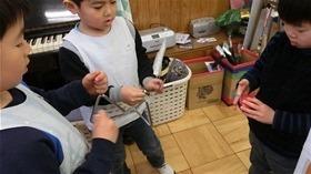 ★幼稚園@川越市・ふじみ野市・さいたま市CIMG2779