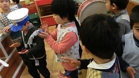 ★幼稚園@川越市・ふじみ野市・さいたま市CIMG2787