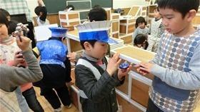 ★幼稚園@川越市・ふじみ野市・さいたま市CIMG2793