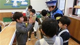 ★幼稚園@川越市・ふじみ野市・さいたま市CIMG2805