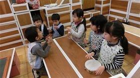 ★幼稚園@川越市・ふじみ野市・さいたま市CIMG2819
