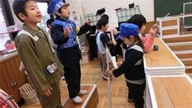 ★幼稚園@川越市・ふじみ野市・さいたま市CIMG2826