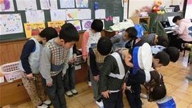 ★幼稚園@川越市・ふじみ野市・さいたま市CIMG2848
