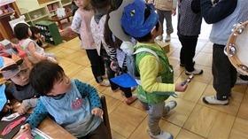 ★幼稚園@川越市・ふじみ野市・さいたま市CIMG2866