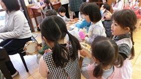 ★幼稚園@川越市・ふじみ野市・さいたま市CIMG2902