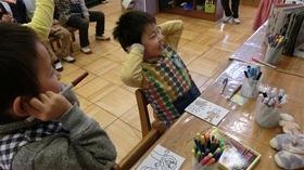 ★幼稚園@川越市・ふじみ野市・さいたま市CIMG2941