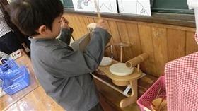 ★幼稚園@川越市・ふじみ野市・さいたま市CIMG2942