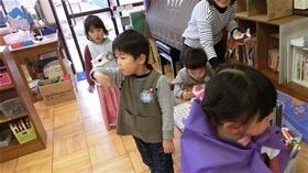 ★幼稚園@川越市・ふじみ野市・さいたま市CIMG2946