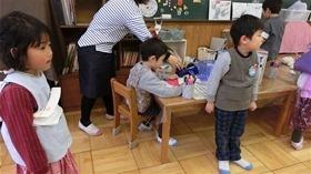 ★幼稚園@川越市・ふじみ野市・さいたま市CIMG2948