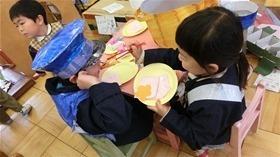 ★幼稚園@川越市・ふじみ野市・さいたま市CIMG2949