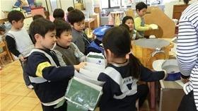 ★幼稚園@川越市・ふじみ野市・さいたま市CIMG2963