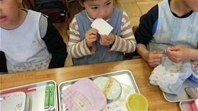 ★幼稚園@川越市・ふじみ野市・さいたま市CIMG2973