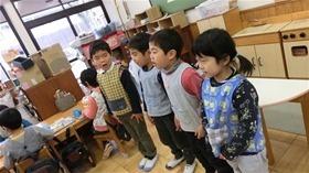 ★幼稚園@川越市・ふじみ野市・さいたま市CIMG2976
