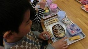 ★幼稚園@川越市・ふじみ野市・さいたま市CIMG2992