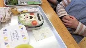 ★幼稚園@川越市・ふじみ野市・さいたま市CIMG3001