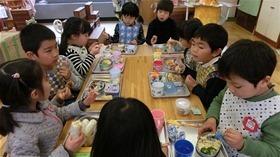 ★幼稚園@川越市・ふじみ野市・さいたま市CIMG3026