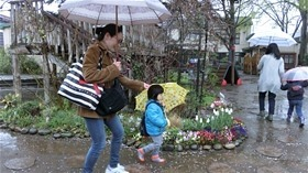 ★幼稚園@川越市・ふじみ野市・さいたま市CIMG3056