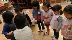 ★幼稚園@川越市・ふじみ野市・さいたま市CIMG3074