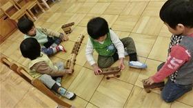 ★幼稚園@川越市・ふじみ野市・さいたま市CIMG3092