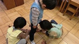 ★幼稚園@川越市・ふじみ野市・さいたま市CIMG3113
