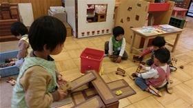 ★幼稚園@川越市・ふじみ野市・さいたま市CIMG3126