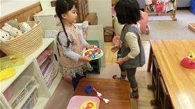 ★幼稚園@川越市・ふじみ野市・さいたま市CIMG3163