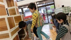 ★幼稚園@川越市・ふじみ野市・さいたま市CIMG3194