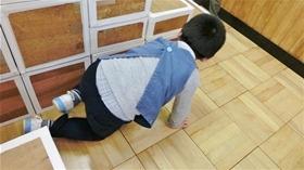 ★幼稚園@川越市・ふじみ野市・さいたま市CIMG3200