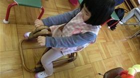 ★幼稚園@川越市・ふじみ野市・さいたま市CIMG3220