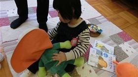 ★幼稚園@川越市・ふじみ野市・さいたま市CIMG3224
