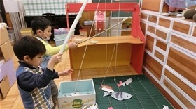 ★幼稚園@川越市・ふじみ野市・さいたま市CIMG3227