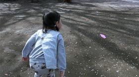 ★幼稚園@川越市・ふじみ野市・さいたま市CIMG3241