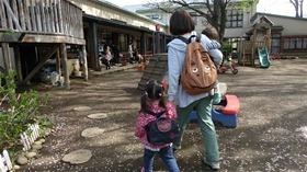 ★幼稚園@川越市・ふじみ野市・さいたま市CIMG3251