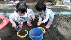 ★幼稚園@川越市・ふじみ野市・さいたま市CIMG3280