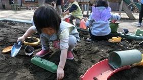 ★幼稚園@川越市・ふじみ野市・さいたま市CIMG3314
