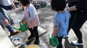 ★幼稚園@川越市・ふじみ野市・さいたま市CIMG3319
