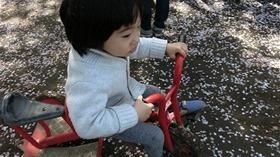 ★幼稚園@川越市・ふじみ野市・さいたま市CIMG3335