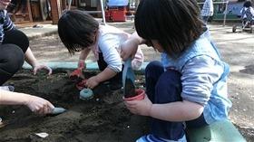 ★幼稚園@川越市・ふじみ野市・さいたま市CIMG3363